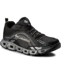 79cddb04cb3 Χαμηλά Ανδρικά παπούτσια outdoor | 210 προϊόντα σε ένα μέρος - Glami.gr