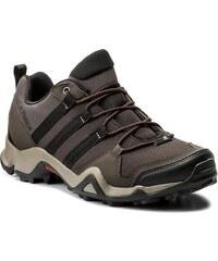 65159df569a Παπούτσια adidas - Terrex Ax2r CM7726 Cblack/Nbrown/Cblack
