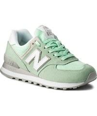 3cd5b17c1f0 Πράσινα Αθλητικό Γυναικεία sneakers - Glami.gr