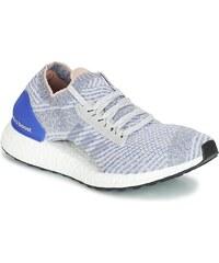 Παπούτσια adidas - Energy Cloud V B44845 Mysrub Tramar Tramar - Glami.gr c88eda015b0