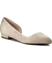 8b18d27e598 Κλειστά παπούτσια GINO ROSSI - Ai DAH750-AS6-0020-1700-0 02