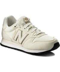 5e91ae70dd6 New Balance, Λευκά Γυναικεία sneakers | 20 προϊόντα σε ένα μέρος ...