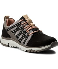 29c63961c8 Γκρι Έκπτώση άνω του 20% Γυναικεία παπούτσια από το κατάστημα ...
