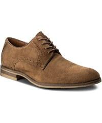 8047ab676f2 Κλειστά παπούτσια CAMPER - Pelotas Ariel 16002-274 Drybuck Malmo ...
