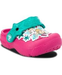 cbde70df2e3 Συλλογή Crocs Παιδικά ρούχα και παπούτσια από το κατάστημα ...
