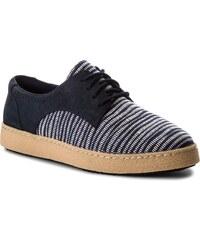 2f4761e3258 Γυναικεία sneakers Clarks | 70 προϊόντα σε ένα μέρος - Glami.gr