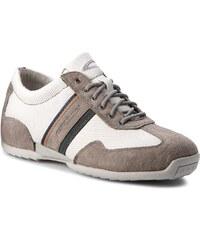 47b27e1fd1f Camel Active, Γκρι Ανδρικά παπούτσια   10 προϊόντα σε ένα μέρος ...