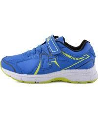 Fila Σκούρα μπλε Παιδικά παπούτσια - Glami.gr c080ec37843