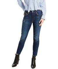 Levis 501 SKINNY a2a6ede8310