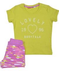 384ee71a299 Συλλογή BODYTALK Παιδικά ρούχα από το κατάστημα Cosmossport.gr | 80 ...