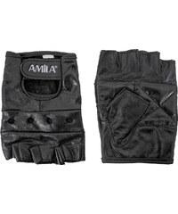 Amila Weight Lifting Gloves 7c8b60133b5