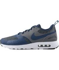 fb2c358d590 Συλλογή Nike Ανδρικά παπούτσια από το κατάστημα Cosmossport.gr | 280 ...