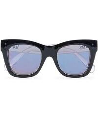 Γυναικεία γυαλιά ηλίου  e9db73e84b1