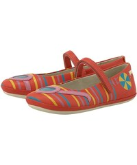 Camper Έκπτώση άνω του 30% Παιδικά ρούχα και παπούτσια - Glami.gr fa40a03e4fe