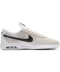 4c11aa37d52 Γκρι, Nike Air Max Ανδρικά sneakers   50 προϊόντα σε ένα μέρος ...