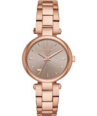 Ρολόι KARL LAGERFELD - Aurelie KL5005 Rose Gold Rose Gold 6ac0dcc05d0