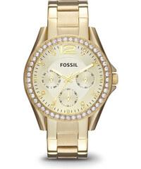 Συλλογή Fossil Χρυσά Γυναικεία κοσμήματα και ρολόγια από το ... b182274a903