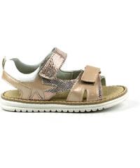 9cfed9fa68c Μπεζ Παιδικά παπούτσια από το κατάστημα Voi-noi.gr | 10 προϊόντα σε ...