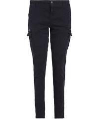 Συλλογή Superdry Γυναικεία παντελόνια από το κατάστημα Passadena.gr ... ab8c7b806e5