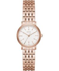 Ρολόι DKNY - Crosswalk NY2169 Silver Silver - Glami.gr b33694d9e01