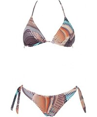 c6e08db04307 Πολύχρωμα Γυναικεία ρούχα από το κατάστημα Decoro.gr - Glami.gr