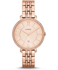 Fossil Ροζ Γυναικεία κοσμήματα και ρολόγια - Glami.gr da4385cd566