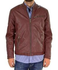 Ανδρικά μπουφάν και παλτά από το κατάστημα Torouxo.gr  214f55f1003