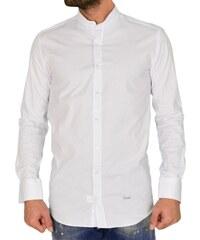 Συλλογή Ben Tailor Ανδρικά πουκάμισα από το κατάστημα ToRouxo.gr ... 0673fcbe201