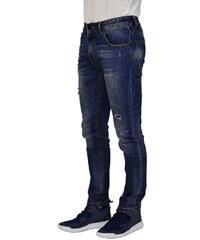 Ανδρικά παντελόνια σε έκπτωση από το κατάστημα Torouxo.gr - Glami.gr cf0e42b14da