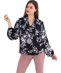 Γυναικεία πουκάμισα σε έκπτωση από το κατάστημα Torouxo.gr  d9a8a660421