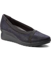 6cefd62d24d Γυνακεία loafers   322 προϊόντα σε ένα μέρος - Glami.gr