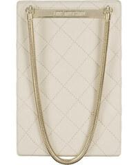 Λευκά Γυναικείες τσάντες σε έκπτωση  232a581deeb