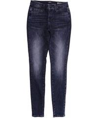 Μπλε Γυναικεία ρούχα από το κατάστημα Altershops.gr - Glami.gr 8c75dc582de