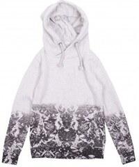 Λευκά Γυναικεία ρούχα από το κατάστημα Altershops.gr - Glami.gr 9a0b7f873f6