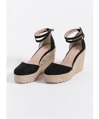 afcdb8de67d Γυναικεία παπούτσια σε έκπτωση | 34.750 προϊόντα σε ένα μέρος - Glami.gr