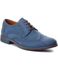 af63441e567 Ανδρικά παπούτσια Gino Rossi | 270 προϊόντα σε ένα μέρος - Glami.gr