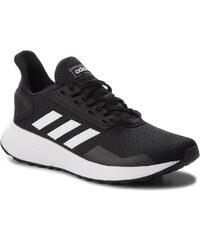 Γυναικεία παπούτσια για τρέξιμο από το κατάστημα epapoutsia.gr ... 77e9773741a