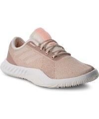 Μπεζ Γυναικεία αθλητικά παπούτσια από το κατάστημα epapoutsia.gr ... 01b1ecb2601