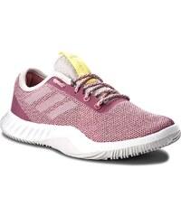 Παπούτσια adidas - CrazyTrain Lt W DA8953 Tramar Greone Shoyel c3d0b00e982