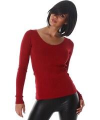 2b3b145bc49a Γυναικεία πουλόβερ από το κατάστημα Tsiamita.gr