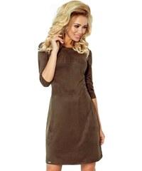 Συλλογή Numoco Φορέματα από το κατάστημα Tsiamita.gr - Glami.gr d2b1d5f4f6a