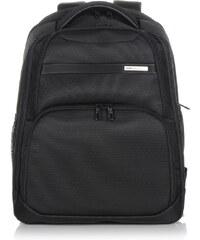 b29249b08d Σακίδιο Πλάτης Samsonite Rewind Laptop Backpack M 75251 - Glami.gr