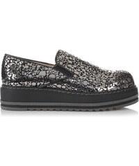 1520f2a9a34 Ασημί Γυναικεία παπούτσια από το κατάστημα Brandbags.gr | 20 ...