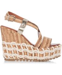 Γυναικεία παπούτσια με δωρεάν αποστολή με πλατφόρμα από το κατάστημα ... 499536d096e