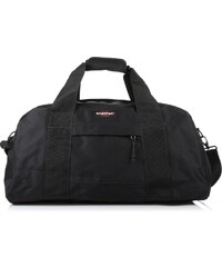 ea35fe0b1c Ανδρικές τσάντες και τσαντάκια Eastpak