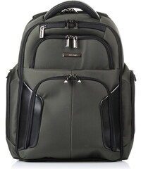 8ebe0f9db6 Σακίδιο Πλάτης Samsonite XBR Laptop Backpack 3V 15.6