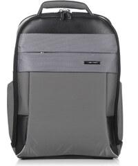 47d347f05b Σακίδιο Πλάτης Samsonite Spectrolite 2.0 Laptop Backpack 14.1