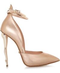 Γυναικεία παπούτσια σε έκπτωση από το κατάστημα Brandbags.gr - Glami.gr b44637c6bbc