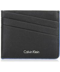 9cf4daa5b2 Δερμάτινη Καρτοθήκη Calvin Klein Cabral Cardholder K50K503257