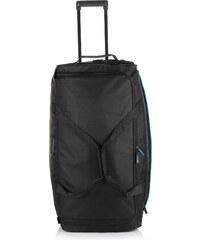bc4f017029 Σακ-Βουαγιάζ Diplomat Travel Bag ZC3001-70W